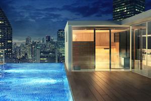 sauna-blog-image_0001s_0000_Pool-Sauna