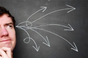 Blog-Images-blackboard