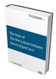 free-wetleisure-survey-results-2012