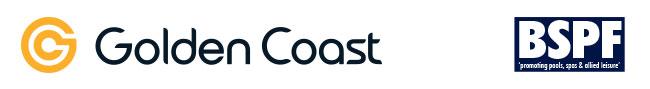 gc-bspf-logo